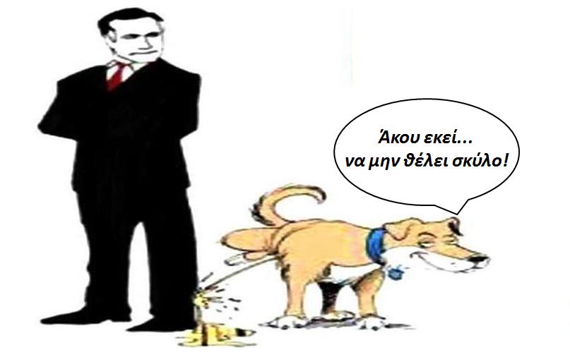 Ζεν πρεμιέ